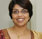 Anuya Nisal