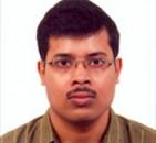 c.chowdhury
