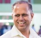 Chinnakonda S. Gopinath