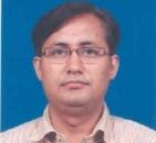 Dhiman Sarkar
