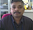 d.shanmugam
