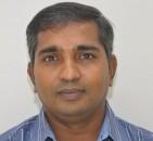 D. Srinivasa Reddy