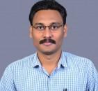 G. B. Gathalkar
