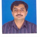 H. V. Thulasiram