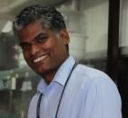 Jayaraj Nithyanandhan