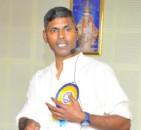 k.krishnamoorthy