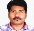 Selvaraj Kaliaperumal