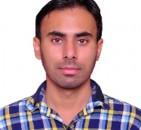 Kirandeep Singh