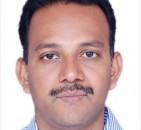 m.muthukrishnan