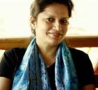 Sarika Maitra Bhattacharyya