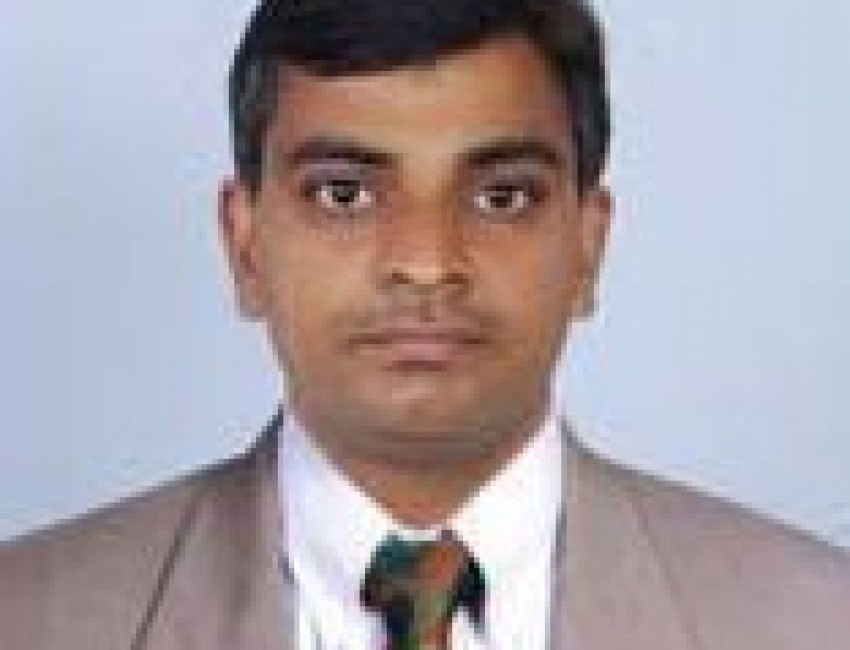 Dr.Nitin T. Patil Organic Chemistry Division CSIR-National Chemical Laboratory - n.patil_137_big