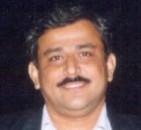 Narshinha P. Argade