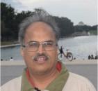 pl.bhagavatula