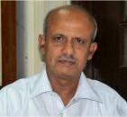 Prakash Wadgaonkar