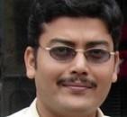 Ram Rup Sarkar