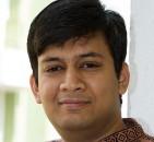 Suman Chakrabarty