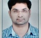 Sureshkumar Ramasamy