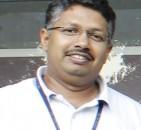 Sudip Roy