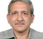 Sanjay Nene