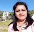 Vrushali H. Jadhav