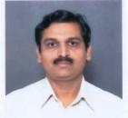 Vinay M. Bhandari