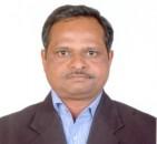 Vijay Bokade